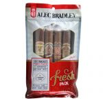 alec-bradley-toro-pack-humidified.JPG