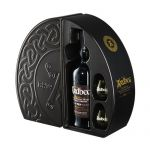ardbeg-10-yo-escape-pack-46-70.jpg