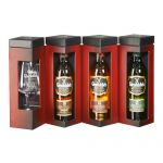 glenfiddich-collection-mini-szklanka-40-20.jpg