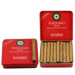 perdomo-sun-grown-mini-cigarillo-box-11.jpg