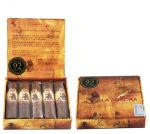 sampler-la-aurora-1495-series-sumo-short-robusto-box.jpg