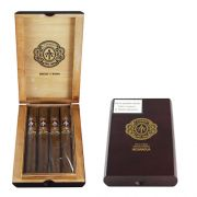 a-turrent-triple-corojo-toro-4-pack.jpg