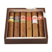 cohiba-selection-robusto-box-17b.JPG