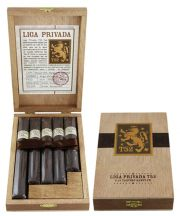 drew-estate-liga-privada-t52-sampler.jpg