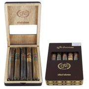 la-flor-dominicana-chisel-selection.jpg