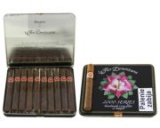 la-flor-dominicana-mojitos-box.jpg