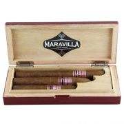 maravilla-reserva-selection-3-pack-box-1.jpg