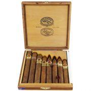 padron-natural-sampler-1.jpg