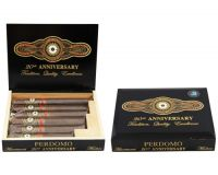 perdomo-20th-anniversary-maduro-sampler-box-11.jpg