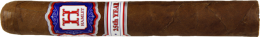 Rocky-Patel-Hamlet-25th-Year-Robusto.png